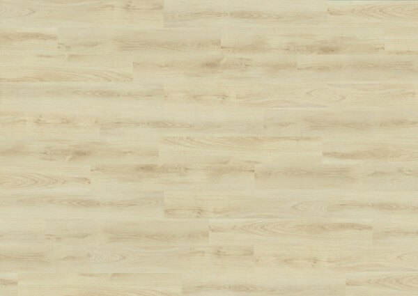 Vinyl-Trend Alpine 0.33 Granorte Vinylfertigboden 9,5 mm
