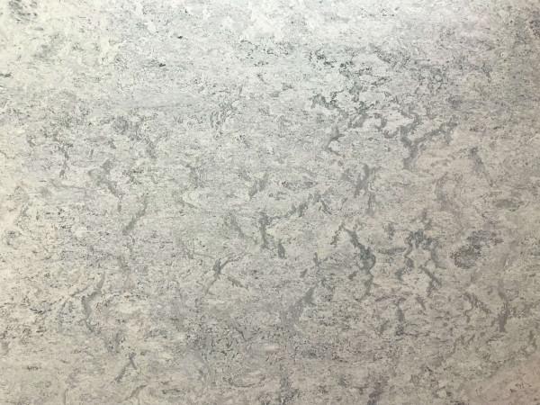 Linocork Ice Grey · Ice Grey Linoleumboden 10,5 mm
