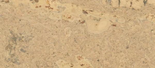 Naturals Primus Sand Granorte Korkboden 10,5 mm