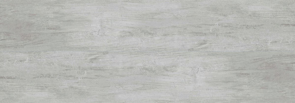 Silberpinie Sheets 0.30 Antigua Infinity KWG Vinylboden 1,8 mm
