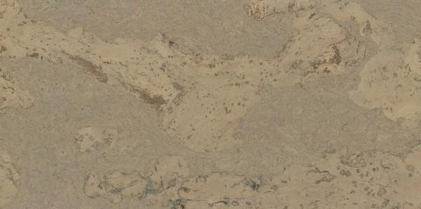 Naturals Primus Greige Granorte Korkboden 10,5 mm