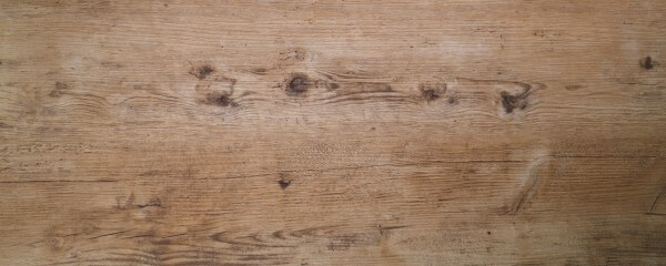 Alte Birne 0.30 Trend Wood KWG Vinylboden 9,8 mm