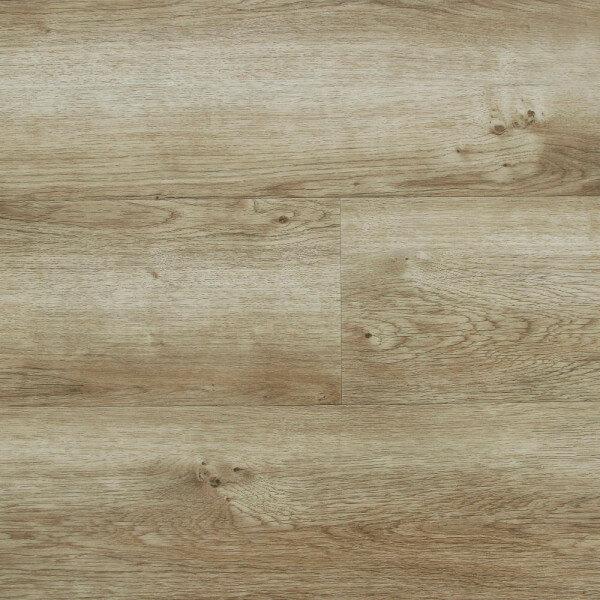 ParquetVinyl Garonne 0.40 Latte · Lamett Vinyl Designboden