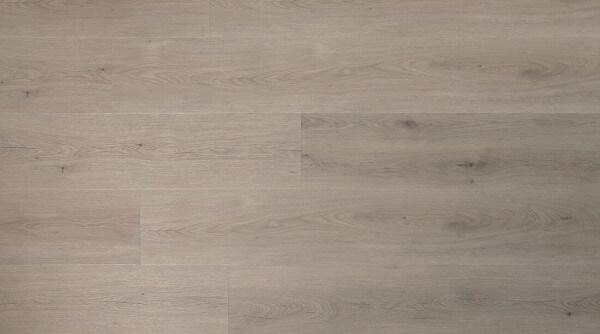 mink-serie-mantaro-0.70-lamett-parquetvinyl