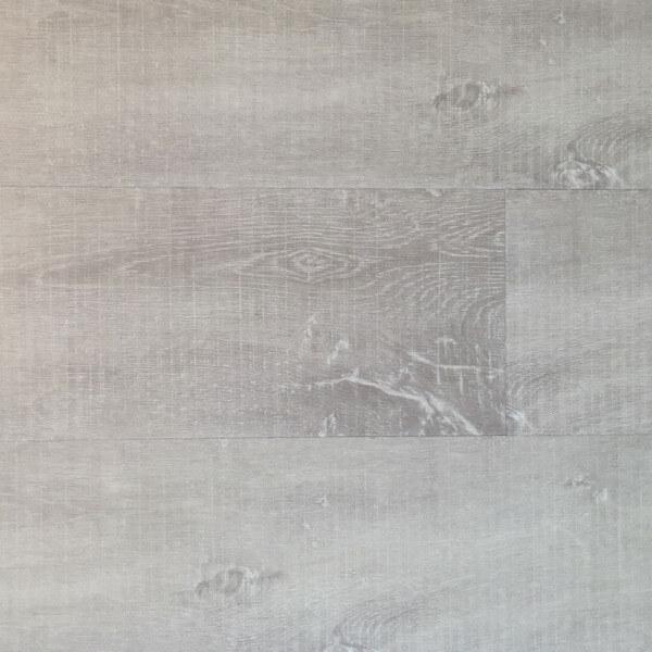 ParquetVinyl Lugano 0.55 Amaro · Lamett Vinyl Designboden