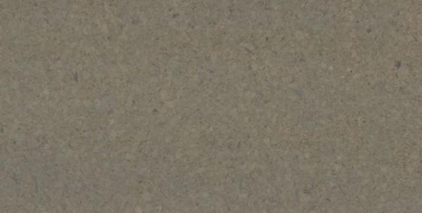 Naturals Standard Slate Grey Granorte Korkboden 10,5 mm
