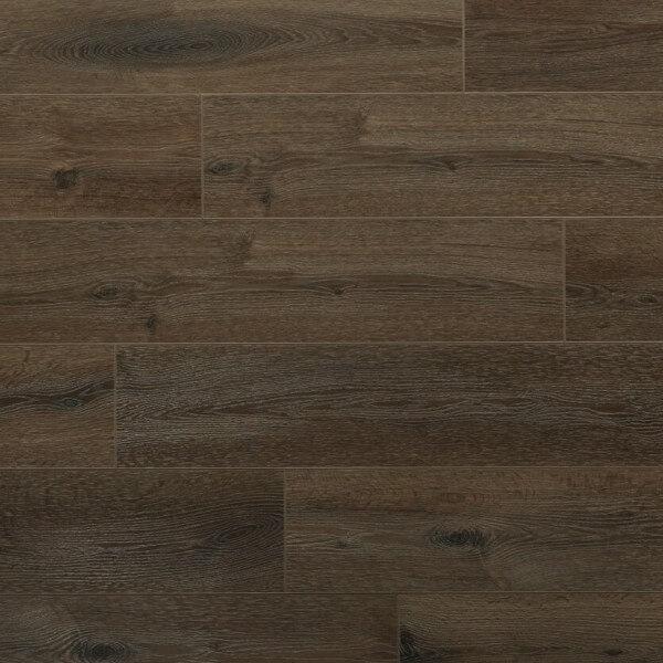 Tan · Serie 0.55 Yukon · Lamett ParquetVinyl · Trittschall integriert