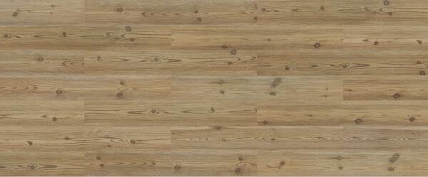 Vinatura Essence 0.30 Lärche Cottage Cortex Vinylfertigboden