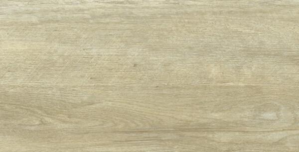 Vinyl-Trend Nuance 0.33 Granorte Vinylfertigboden 9,5 mm