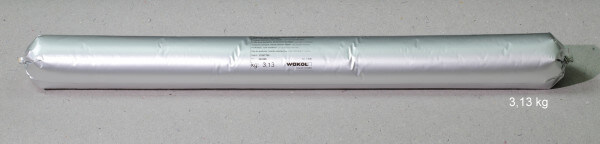 Wakol MS 262 Parkettkleber 3,13 kg