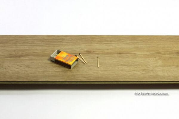Vinylcork Spark 0.33 Granorte Vinylfertigboden 10,5mm