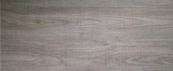 Bergkiefer gekalkt 0.30 Trend Wood KWG Vinylboden 9,8 mm