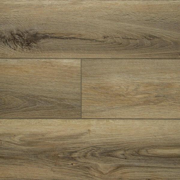 ParquetVinyl Colorado 0.55 Splash · Lamett Vinyl Designboden