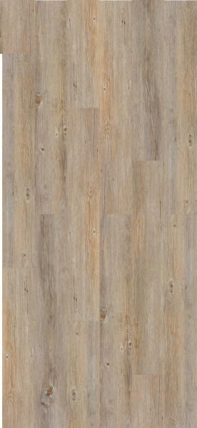 Nordeiche · Veranatura Vinylboden · Cortex