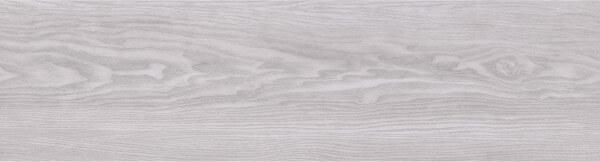 Stieleiche weiss Sheets 0.55 Antigua Professional Authentic KWG Vinylboden 2,0 mm