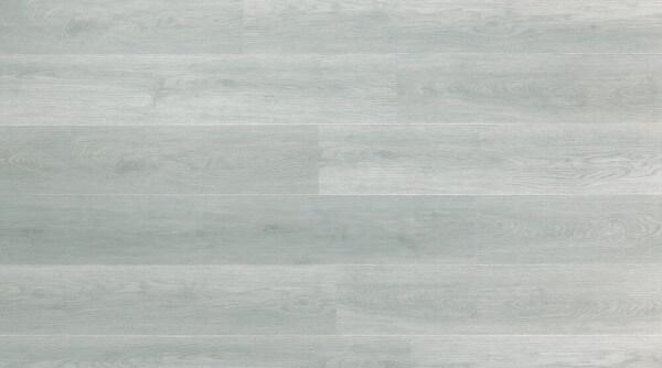 Rye · Serie 0.55 Ivalo · Lamett ParquetVinyl · Trittschall integriert