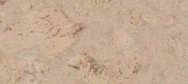 Naturals Twist Cream Granorte Korkboden 10,5 mm