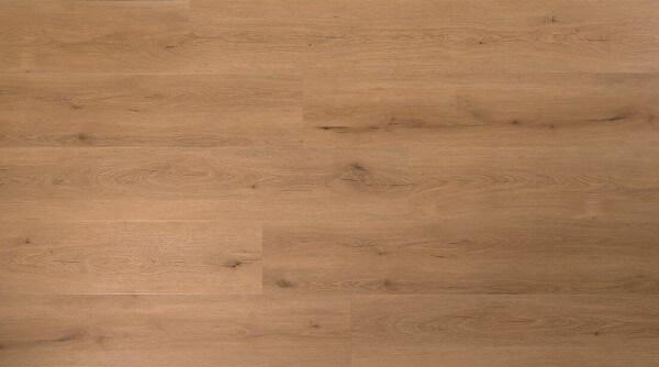 spice-serie-mantaro-0.70-lamett-parquetvinyl