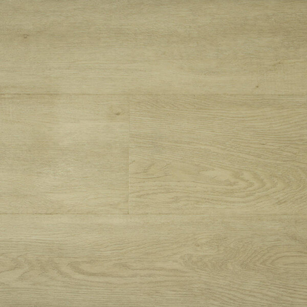 ParquetVinyl Mist 0.40 Garonne · Lamett Vinyl Designboden
