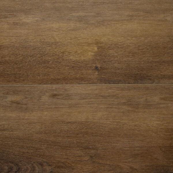 ParquetVinyl Stream 0.70 Amazon · Lamett Vinyl Designboden