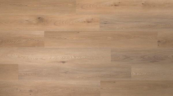 chestnut-serie-tarn-0.55-lamett-parquetvinyl