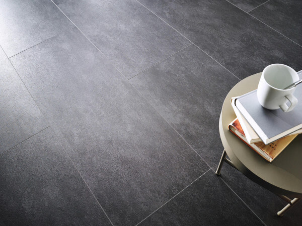 Cement moro 0.30 Antigua Stone KWG Vinylboden 10,8 mm