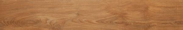 Herzeiche natur Sheets 0.55 Antigua Professional Authentic KWG Vinylboden 2,5 mm
