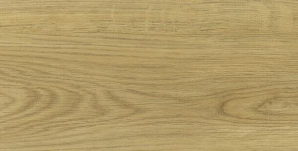 Vinyl-Trend Woodland 0.33 Granorte Vinylfertigboden 9,5 mm