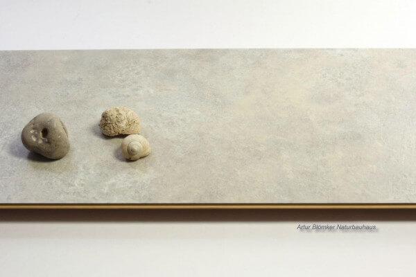 Silverstone 0.30 Hydrotec Antigua Infinity Stone KWG 5,0 mm Vinylboden