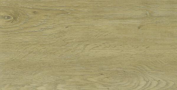 Vinyl-Trend Whisper 0.33 Granorte Vinylfertigboden 9,5 mm