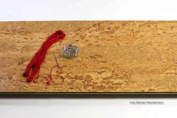 Naturals Primus Granorte Korkboden 10,5 mm