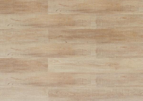 Vinatura 0.55 Küsten Eiche Cortex Vinylboden