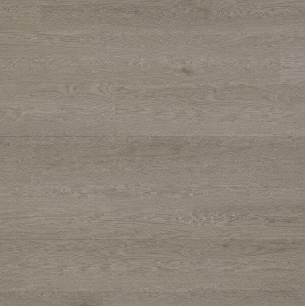 Hurchillo 0.55 Murcia · Design Vinylboden