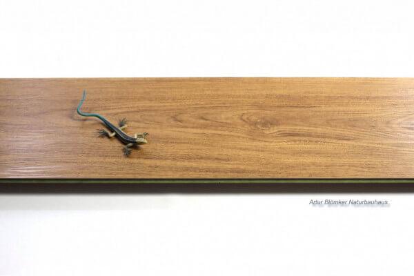 VinylCork Fawn 0.33 Granorte Vinylfertigboden 10,5 mm
