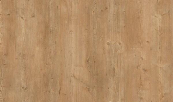 Bergfichte · Veranatura 10,5 mm Print-Korkboden · Cortex