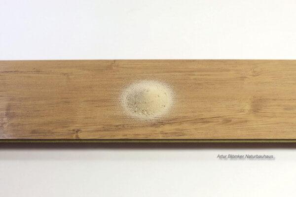 VinylCork Dune 0.33 Granorte Vinylfertigboden 10,5 mm
