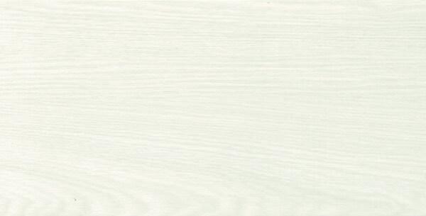 Vinyl-Trend Alaska 0.33 Granorte Vinylfertigboden 9,5 mm