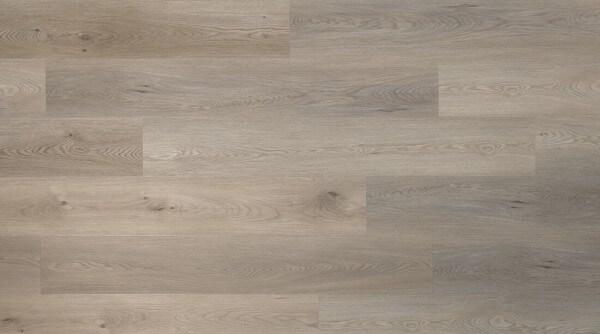 canyon-serie-tarn-0.55-lamett-parquetvinyl
