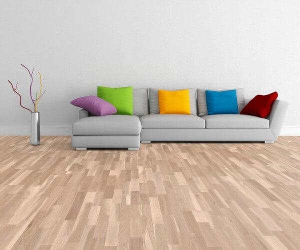 boston schiffsboden eiche country wei ge lt thede und witte. Black Bedroom Furniture Sets. Home Design Ideas