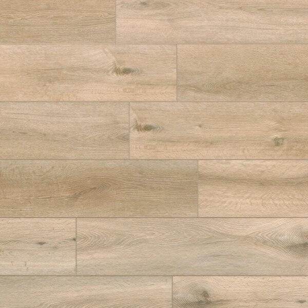Mistral · Serie Yukon · Lamett ParquetVinyl 0.55 Designboden