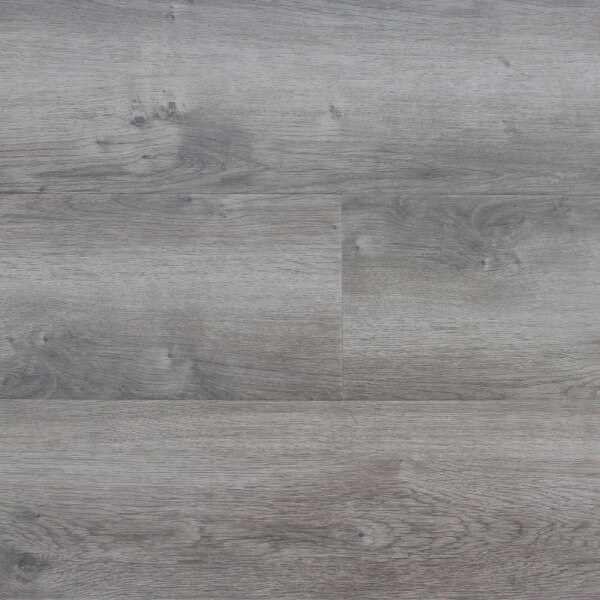 ParquetVinyl Garonne 0.40 Ristretto · Lamett Vinyl Designboden