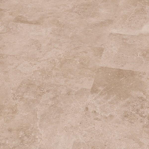 Samoa Sienna Stone · KWG Print-Korkboden 10 mm