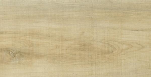 Vinyl-Trend Almond 0.33 Granorte Vinylfertigboden 9,5 mm