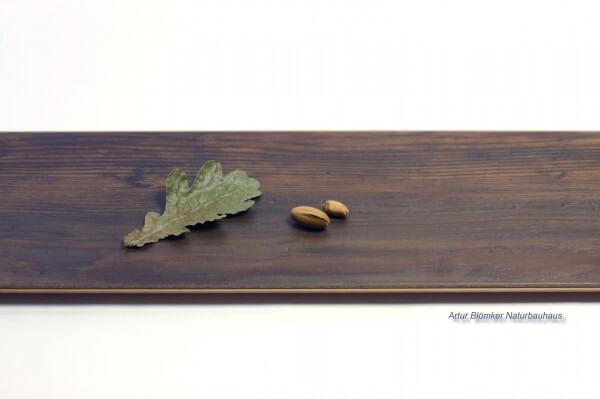 Vinatura Excellence 0.55 Terra-Pinie Cortex Vinylfertigboden