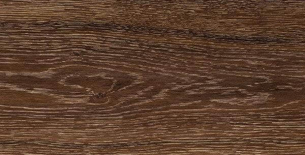 Eiche Rust - Granorte Vita Trend Print-Korkboden