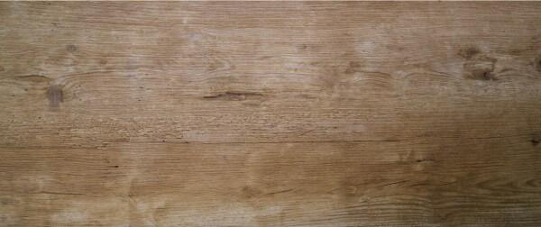 Edle Birne 0.30 Trend Wood KWG Vinylboden 9,8 mm