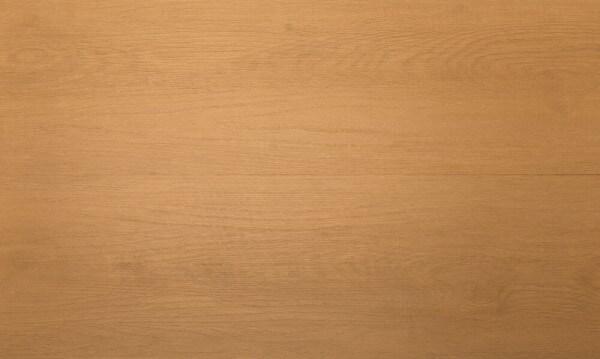 Flax · Serie 0.55 Ivalo · Lamett ParquetVinyl · Trittschall integriert