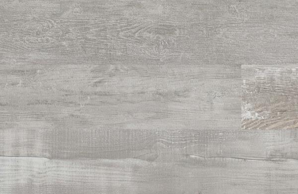 Landhausstyle grey 0.55 Antigua Infinity Extend KWG Vinylboden 10,8 mm