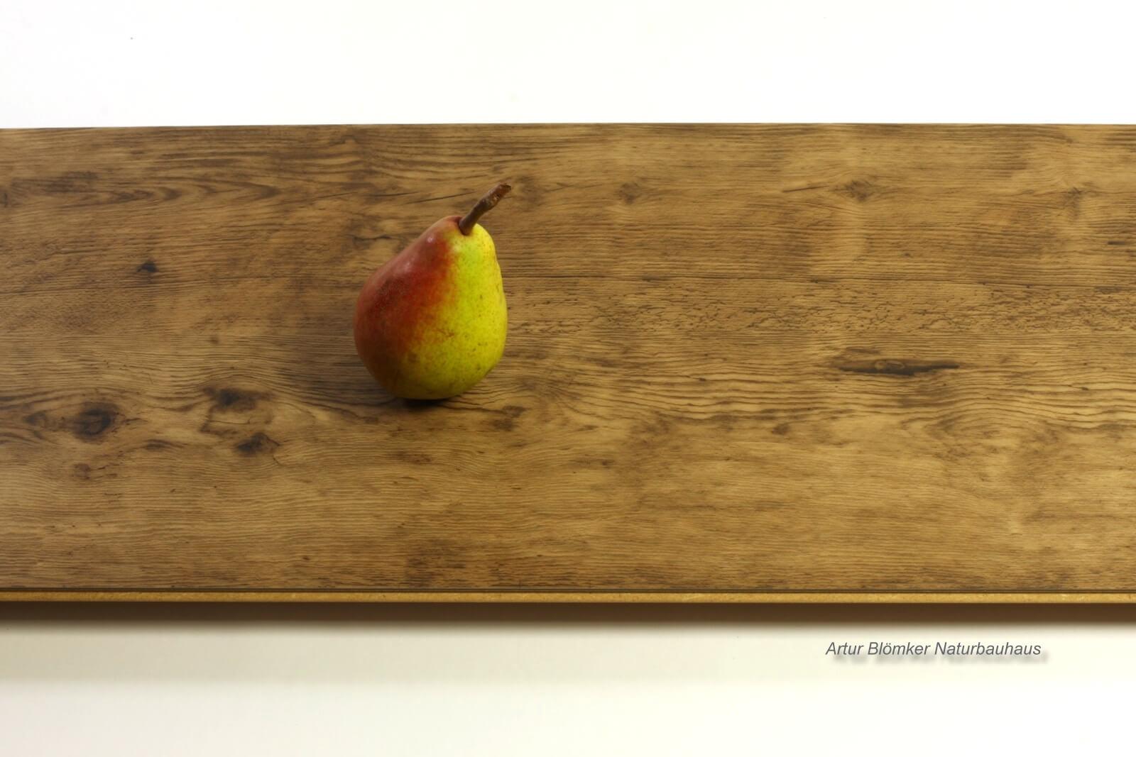 wildbirne antigua professional kwg vinylboden 10 mm. Black Bedroom Furniture Sets. Home Design Ideas