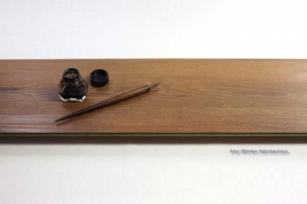 VinylCork Newport 0.33 Granorte Vinylfertigboden 10,5 mm